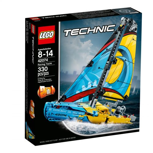 LEGO_42074_alt1