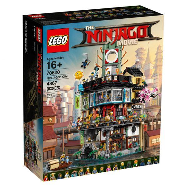 LEGO_70620_alt1