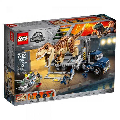 LEGO_75933_alt1